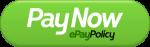 ePayPolicy_PayNow_6