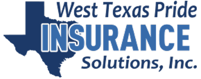Insurance Site